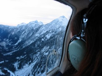 in-the-mountains-in-the-cockpit6