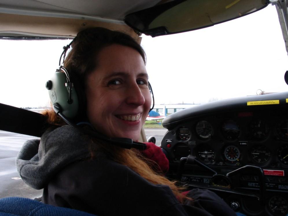l-a-pre-take-off