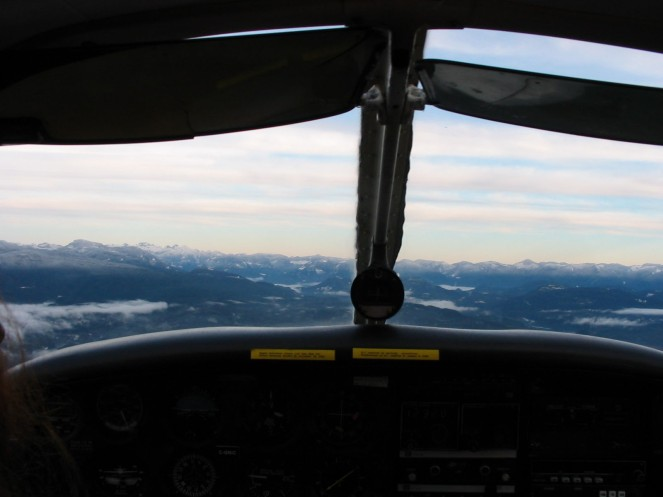 mountain-view-from-cockpit1